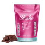 Fitnfemale All-In-One Shape Shake 1000 g