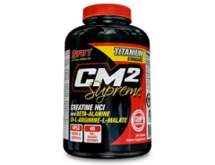 CM2 Supreme von SAN Nutrition. Jetzt bestellen!