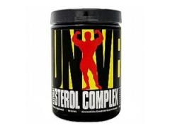 Universal Natural Sterol Complex. Jetzt bestellen!