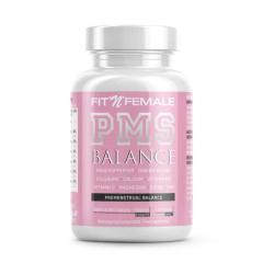 PMS-Balance 120 Capsules