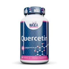 Quercetin 500 mg 50 Comprimés