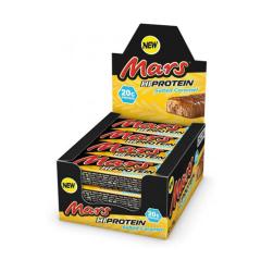 Mars Hi Protein Riegel (Salted Caramel). Jetzt bestellen!