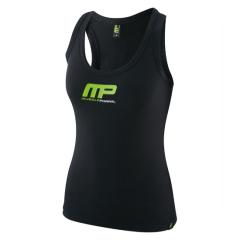 Damen Top (Vest) von MP Sportswear. Jetzt bestellen!