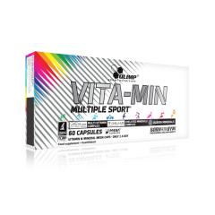 Olimp Vita-Min Multiple Sport.
