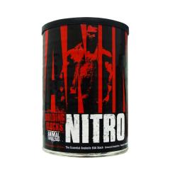Universal Animal Nitro 30 Packs. Jetzt bestellen!