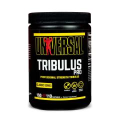 Tribulus Pro 110 Capsules