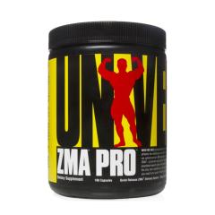 ZMA Pro 180 Kapseln von Universal Nutrition. Jetzt bestellen!
