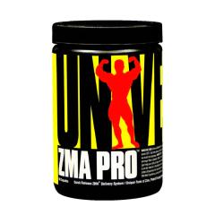 ZMA Pro 90 Kapseln von Universal Nutrition. Jetzt bestellen!