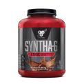 Syntha-6 Edge 1800 g