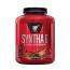 Syntha-6 Protéines 2260 g (Limited Edition)